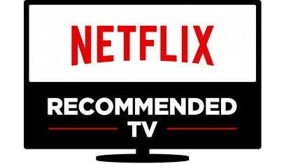 Smart-TVs können sich dieses Logo verdienen.