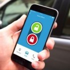Autoverleih: Drivy für privates Carsharing ohne Autoschlüsselübergabe