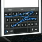 Eingebaute Suche: Google plant Tastatur für iOS