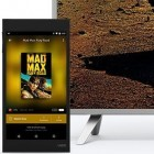 Vizio: Anti-Smart-TVs mit 6-Zoll-Tablet setzen ganz auf Google Cast