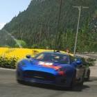 Evolution Studios: Sony stoppt die Drive-Club-Entwickler