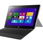 Logic 116 Pro: Surface-Nachbau mit Tastatur für 350 Euro