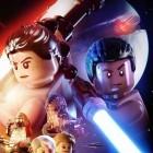 Lego Star Wars Angespielt: Das Erwachen der Plastikmacht