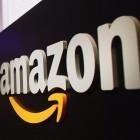 Prime Video: Will Amazon Abokunden an Werbung gewöhnen?