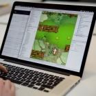 Defold: King.com veröffentlicht kostenlose Engine