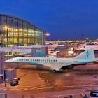 Boom Technologies: Virgin will Überschallflugzeuge bauen