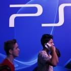 Playstation: Sony gründet neue Firma für Mobilegames