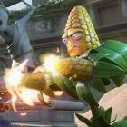 Garden Warfare 2 im Test: Krieg mit Kaktus und Käpt'n Totbart
