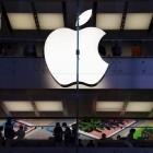 Project McQueen: Apple hat Probleme mit eigenen Rechenzentren und Servern