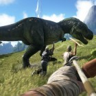 Studio Wildcard: Rechtsstreit um Ark Survival Evolved