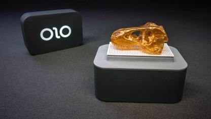 Olo-3D-Drucker