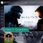 Microsoft: Firmware für Xbox One bietet 16er-Partychat
