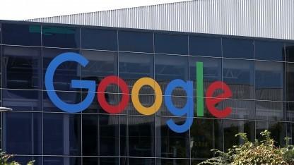 Google will die Strafe der CNIL nicht akzeptieren.
