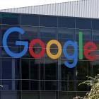 Strafe verhängt: Frankreich fordert von Google weltweite Auslistung von Links
