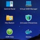 Synology: DSM 6.0 bringt Btrfs und Snapshots für NAS-Systeme