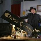 ZDFInfo am Karfreitag: Atari, Chaos Computer Club und Killerspiele