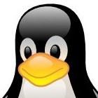 Kernel: Linux 4.6-rc1 mit neuem Dateisystem OrangeFS