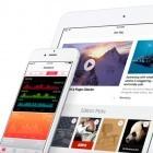 Apple: Fehler in iOS - Links nicht mehr anklickbar