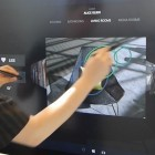 Microsoft: Surface Hub wird nach erneuter Verzögerung jetzt geliefert