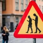 Unfallgefahr: New Jersey überlegt Strafen für abgelenkte Smartphone-Nutzer