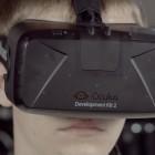 Development Kit 2: Der günstigere Einstieg in die Oculus-Welt