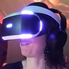 Playstation VR: Sony denkt offenbar über PC-Version nach