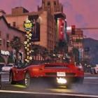 Rockstar Games: Vorproduktion von GTA 6 hat begonnen