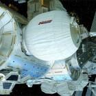 ISS: Nasa testet Aufblasmodul