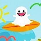 Snapchat-Update: Fließender Wechsel zwischen Text, Video und Audio