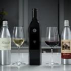 Internet of Wine: Das entspannende Klicken eines smarten Rotweins