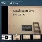 """Sicherheitslücken: """"Feuchte Farbe"""" auf Steam geschmuggelt"""