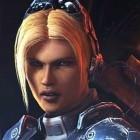 Blizzard: Novas neue Missionen für Starcraft 2