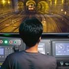 Zugsteuerungsdienste: Siemens und Huawei bringen LTE im Zug voran
