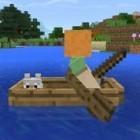 Minecraft: Befehlsblöcke und Mods für die Pocket Edition