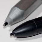 Digitizer: Ein Stift für zwei Systeme
