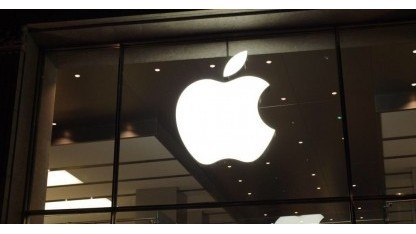 Heißt Apples Betriebssystem bald Mac OS?