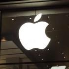 Mac OS statt Apple OS X?: Ein Dateiname entfacht Spekulationen