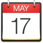 Kalendersoftware: Mac-Kalender Fantastical 2.2 mit breiter Exchange-Anbindung