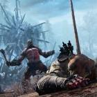 Ubisoft: Far Cry Primal bekommt 4K-Texturen und Permadeath