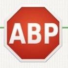 Adblocker: Auch Spiegel Online verliert gegen Adblock Plus
