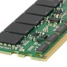 NVDIMMs und PCIe-SSDs: Der Flash fürs Rechenzentrum
