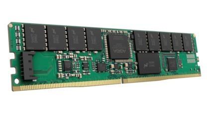 Ein NVIMM-N mit 8 GByte