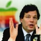 1996: General Electric hätte Apple kaufen können