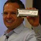 D3700, D3600, P3520 und DCP3320: Intels erste SSDs mit 3D-Flash sind da