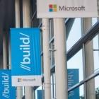 Microsoft: Xamarin wird kostenlose Ergänzung für Visual Studio