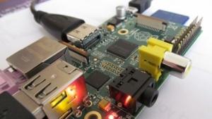 Chromium OS for SBC unterstützt bald das Raspberry Pi 3.