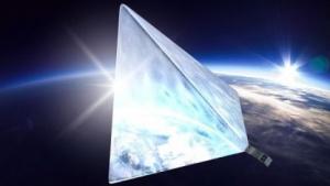 Satellit Mayak: Erinnerung an Sputnik 1