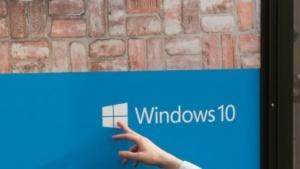 Windows 10 erhält weitere interessante Funktionen.