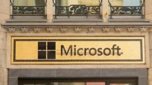 Stetig steigender Marktanteil von Windows 10