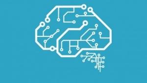 14 Vorträge widmen sich auf dem Golem.de Tech Summit dem Thema künstliche Intelligenz.